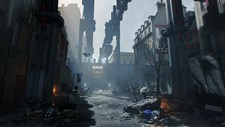 Wolfenstein: Youngblood Screenshot 4