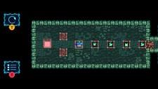 Mushroom Savior Screenshot 4