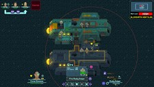 Depth of Extinction Screenshot 5