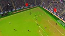 Active Soccer 2019 Screenshot 3