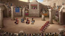 Story of a Gladiator Screenshot 4