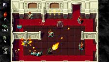 Xeno Crisis Screenshot 5