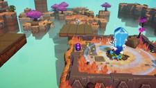 Tin & Kuna Screenshot 8