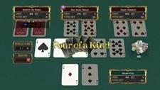 Yakuza Kiwami 2 (Win 10) Screenshot 5