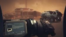 Moons of Madness Screenshot 8