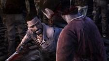 The Walking Dead (Win 10) Screenshot 8
