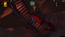 Ritual: Crown of Horns Screenshot 6