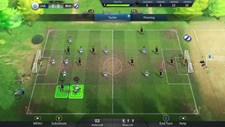 Football, Tactics & Glory Screenshot 6
