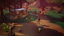 Drake Hollow Screenshot 8