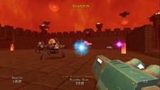 Demon Pit Screenshot 5