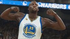 NBA 2K17: The Prelude Screenshot 4