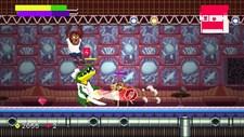 SuperEpic: The Entertainment War Screenshot 7