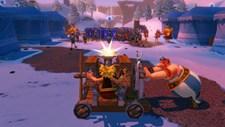 Asterix & Obelix XXL: Romastered Screenshot 7