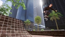 Skater XL Screenshot 3