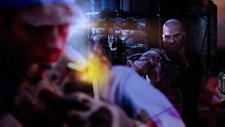 Werewolf: The Apocalypse - Earthblood (Xbox One) Screenshot 1