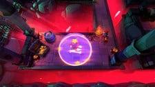 Munchkin: Quacked Quest Screenshot 8