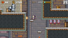 Devious Dungeon 2 Screenshot 8