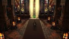 Warhammer: Chaosbane Slayer Edition Screenshot 1