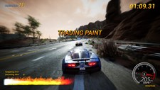Dangerous Driving Screenshot 7