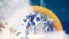Override 2: Super Mech League Screenshot 4