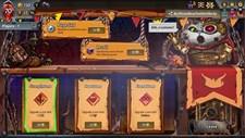 Monster Train Screenshot 4
