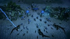 Warparty Screenshot 5