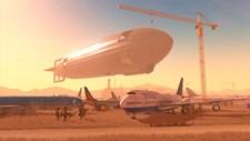 The Drone Racing League Simulator Screenshot 3