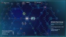 Everreach: Project Eden Screenshot 3