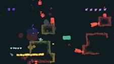 GoNNER (Win 10) Screenshot 3