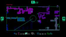 Outbuddies DX (JP) Screenshot 1