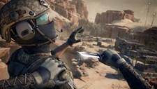 Sniper: Ghost Warrior Contracts 2 Screenshot 5