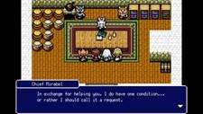 Alvastia Chronicles Screenshot 4