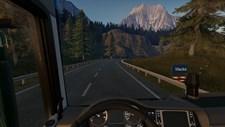 Truck Driver Screenshot 2