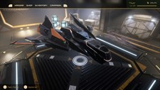 Subdivision Infinity DX Screenshot 3