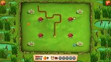 Classic Snake Adventures Screenshot 8