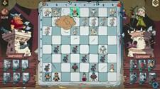 Brawl Chess Screenshot 5