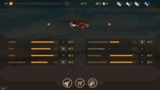 Aircraft Evolution Screenshot 4
