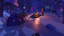 The Wild Eight Screenshot 5