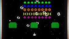 PING REDUX Screenshot 3