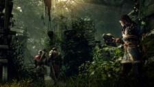 Hood: Outlaws & Legends Screenshot 6