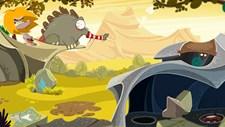 Fire: Ungh's Quest (Win 10) Screenshot 4