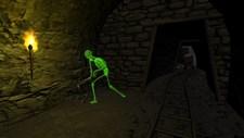 Mining Rail Screenshot 7