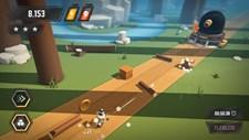 Crashbots Screenshot 8