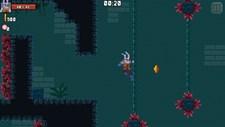 Rift Adventure Screenshot 2