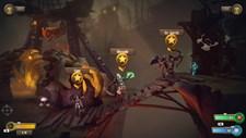 CastleStorm II Screenshot 4