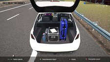 Autobahn Police Simulator 2 Screenshot 7