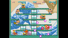ACA NEOGEO ZUPAPA! Screenshot 3