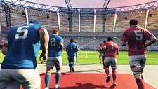 Rugby 20 Screenshot 4