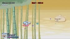 Ice Cream Surfer Screenshot 4