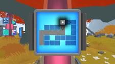The Pillar: Puzzle Escape Screenshot 2